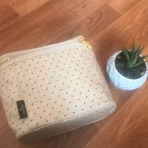 kate spade Bags - Kate Spade lunch bag